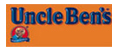 logo Uncle Bens